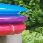 Top 3 Beginner Disc Golf Sets that are really awesome discs