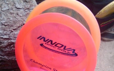 Best disc golf drivers for beginners that anyone can throw