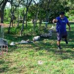 What is Disc Golf and How Do You Play It?